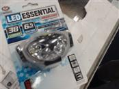 WILMAR PERFORMANCE TOOL Flashlight W2485